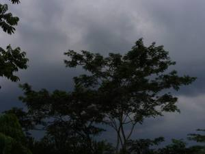 stormy-sky-at-the-village