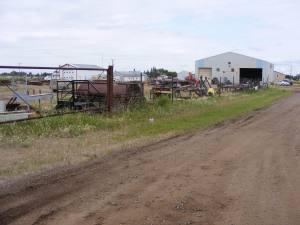 Industrial Park 2