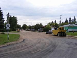Road Repairs 3