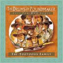 Poundmaker Singers