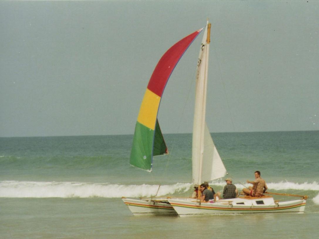 good boat (1).jpg